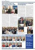Peiting im Blick, Ausgabe März 2020 - Page 2