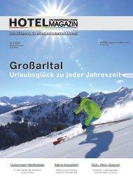 HOTELmagazin offline 01-2020