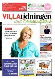 Uppsala_sommar