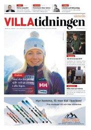Västerås 2019 #1