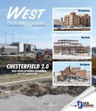 West Newsmagazine 2-26-20