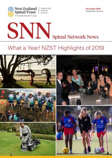 SNN_December 2019 Issue_web