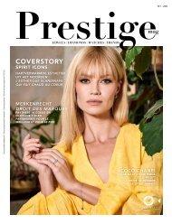Prestige magazine_2020_ED1