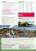 Tirol - Abwechslung pur! - Page 2
