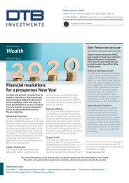 59_D_D_DTB Investments Ltd_Winter Newsletter 2019_100