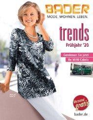 bader Trends FS2020