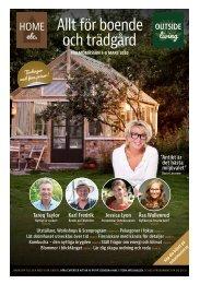 Mässguide_Home_Outside2020