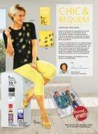 Bader Chic-und-bequem FS2020 - Seite 2