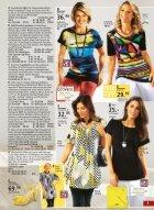 Bader Chic-und-bequem FS2020 - Seite 3