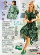 Bader Chic-und-bequem FS2020 - Seite 5