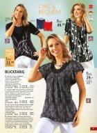 Bader Chic-und-bequem FS2020 - Seite 7