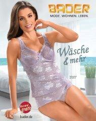 Bader Waesche-und-mehr FS2020