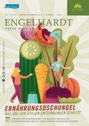 Engelhardt_mag_2020_02_yumpu