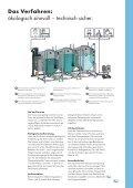 Pontos Katalog - Hansgrohe - Page 7