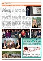 2020_03_mein_monat - Page 3