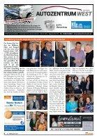 2020_03_mein_monat - Page 4