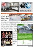 2020_03_mein_monat - Page 5