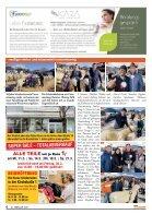 2020_03_mein_monat - Page 6