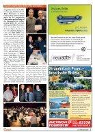 2020_03_mein_monat - Page 7