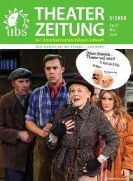 Theater Zeitung UM_1