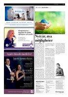 Uppsala_nr1_2020 - Page 2