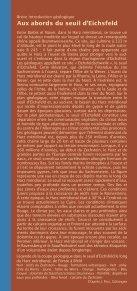 Dieses Faltblatt als .pdf - Datei herunterladen (716 kb - Page 2