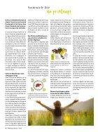 pcs 2020-2 - Page 4