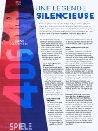 pcs 2020-2 - Page 6