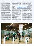 N° 2 / 2020 - Page 7