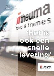 Programma SnelHPL BE_NL