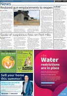 Bay Harbour: February 26, 2020 - Page 3
