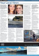 Bay Harbour: February 26, 2020 - Page 6