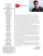 Boxoffice Pro - March 2020 - Page 3