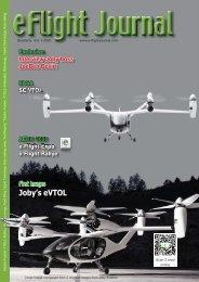 eFlight Journal 1 2020