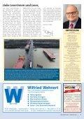 DER BIEBRICHER, Nr. 339, Februar 2020 - Page 3