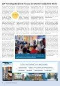 DER BIEBRICHER, Nr. 339, Februar 2020 - Page 4