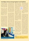 DER BIEBRICHER, Nr. 339, Februar 2020 - Page 6