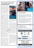 DER BIEBRICHER, Nr. 339, Februar 2020 - Page 7
