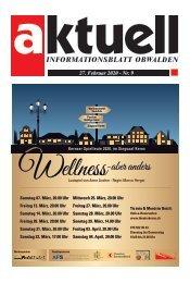 09-2020 Aktuell Obwalden