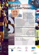 sporting_0320_yumpu - Page 3