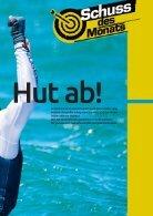 sporting_0320_yumpu - Page 7