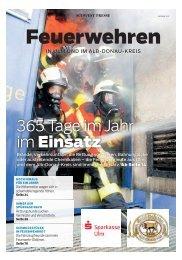 2020/09 - Feuerwehren_ADK_2017