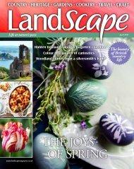Landscape Apr 20