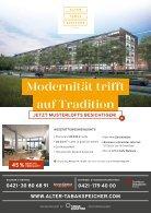 STADTMAGAZIN Bremen März 2020 - Page 2