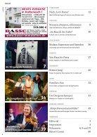 STADTMAGAZIN Bremen März 2020 - Page 4
