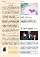 STADTMAGAZIN Bremen März 2020 - Page 6
