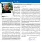 Bayreuth Aktuell März 2020 - Page 4