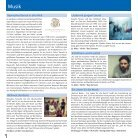Bayreuth Aktuell März 2020 - Page 6