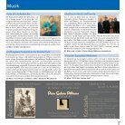 Bayreuth Aktuell März 2020 - Page 7