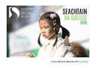 MASTER Seachtain na Gaeilge 2020